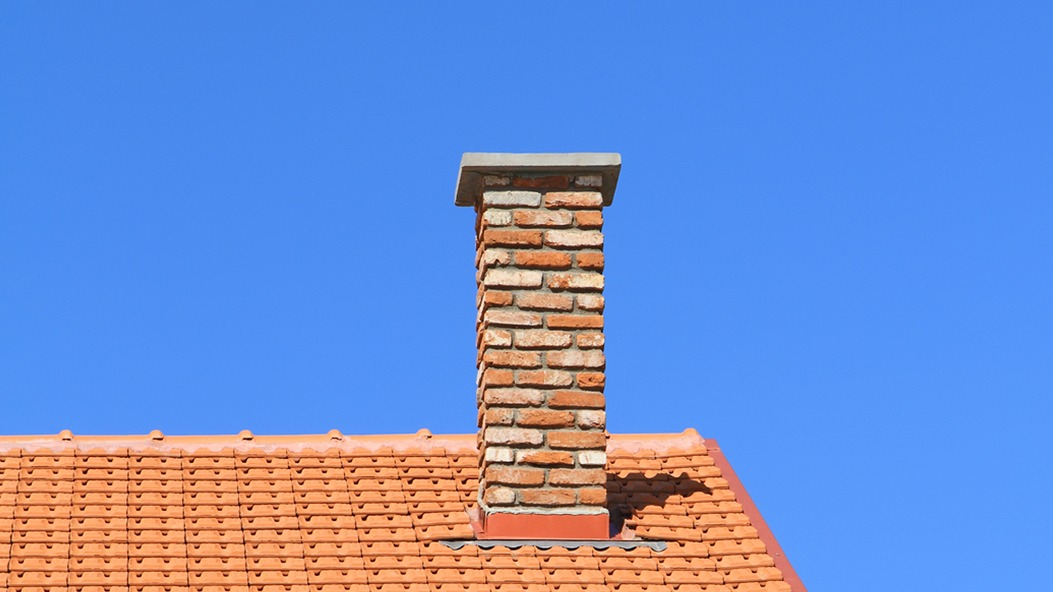 Chimney Contractors Chimney Sweeping Amp Cleaning Averill